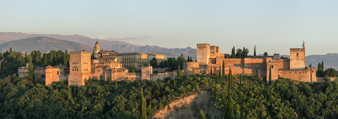 Alhambra_cropped
