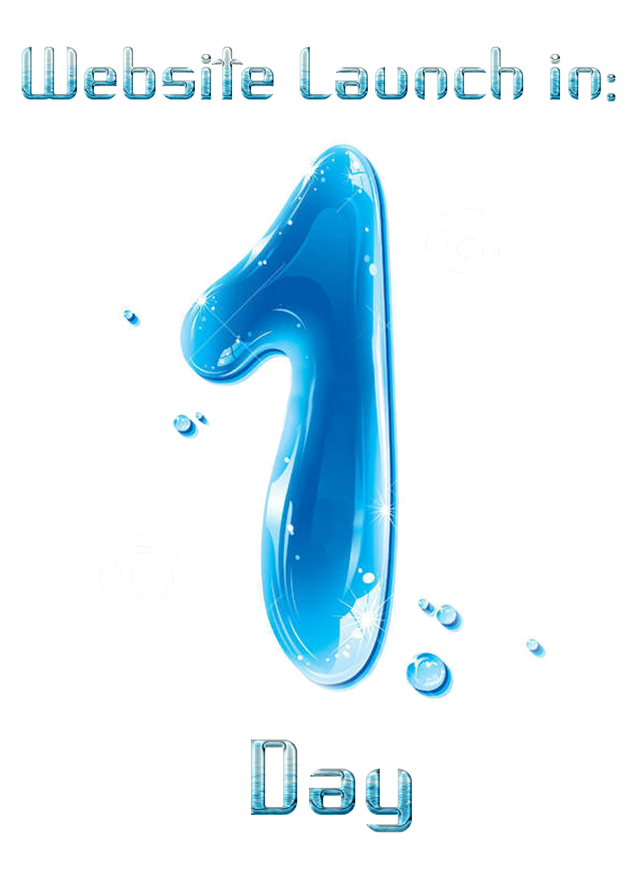 1_countdown
