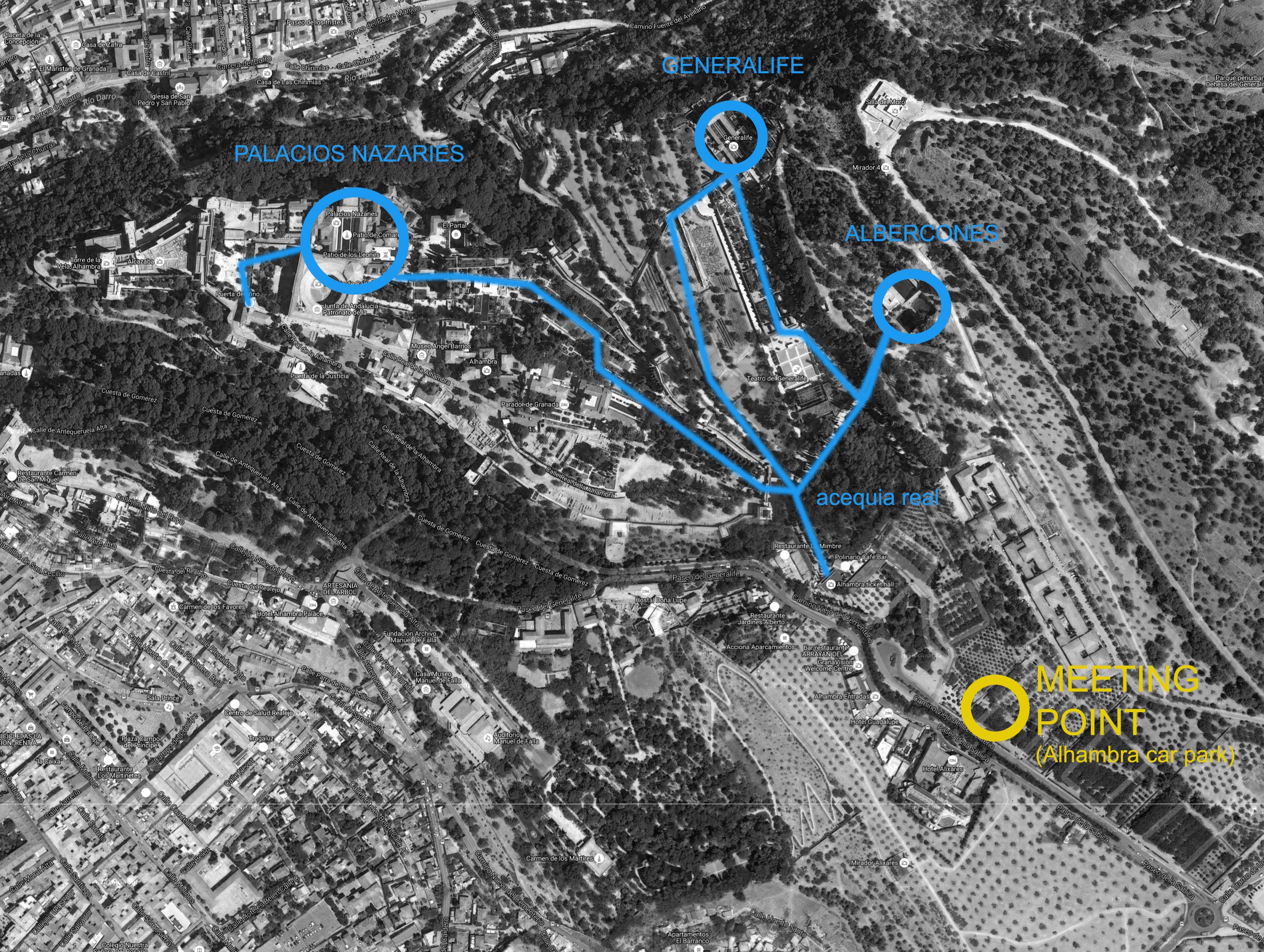 plano alhambra_visita_2