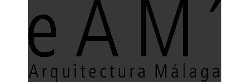 University Malaga