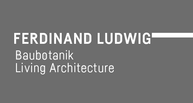 Ferdinand Ludwig